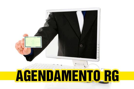 Agendar carteira de identidade na Paraíba: passo a passo